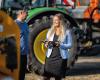 Vorsorge Versicherung Landwirte