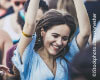 VR-Entertain